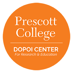 Prescott College Dopoi Center